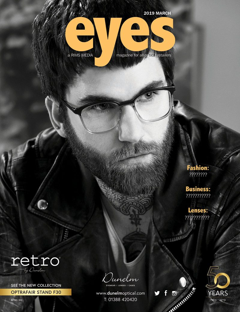 061_EY NEW MARCH ISSUE
